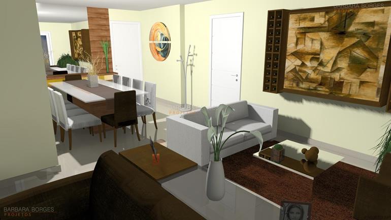 armário planejado danubio moveis