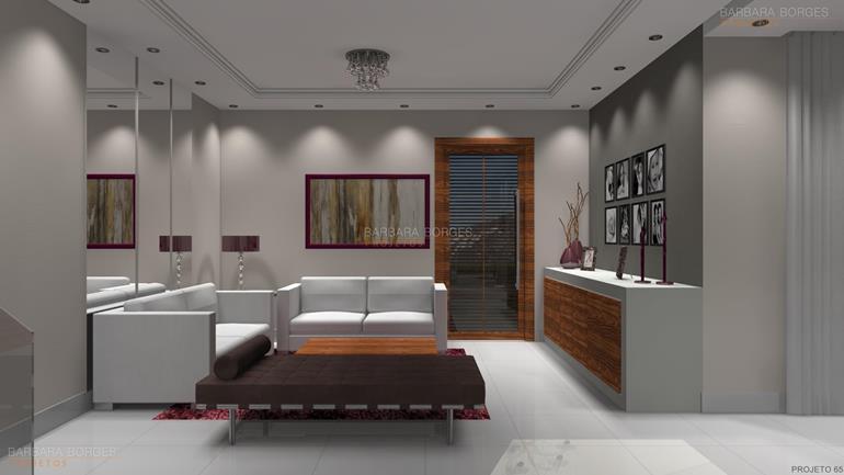 armario de canto para cozinha decoração ambientes