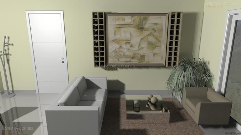armarios de aço para cozinha decoração ambientes