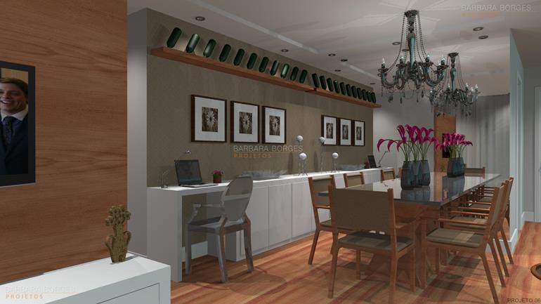 artigos decoração decoração ambientes