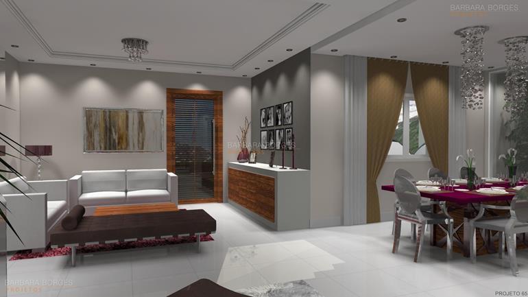 armario de cozinha marabraz decoração ambientes pequenos