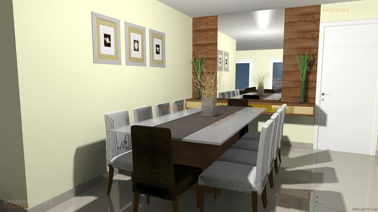 armarios de cozinha em aço decoração ambientes pequenos