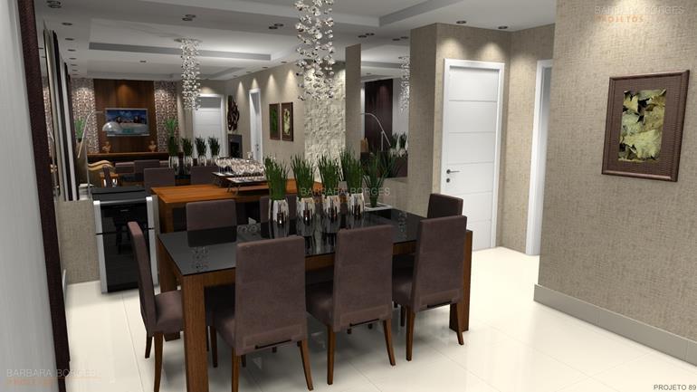 blog decoração de casas decoração apartamento pequeno