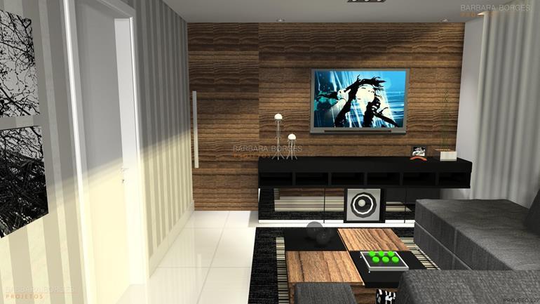 bancos de madeira para varanda decoração apartamentos pequenos