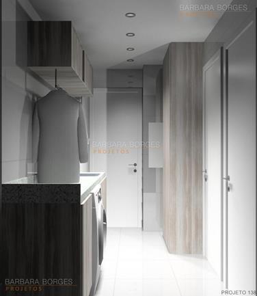 blog de decoração de ambientes decoração banheiro