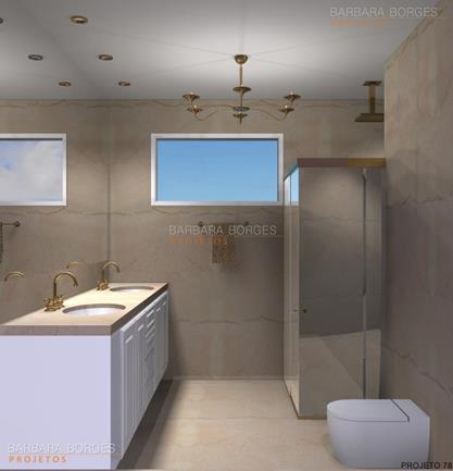 armarios de cozinha modulados decoração banheiro pastilhas