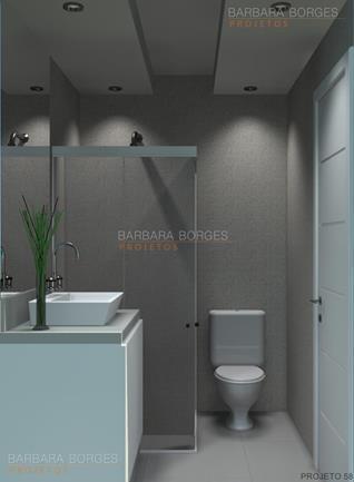 armarios planejados cozinha decoração banheiro pastilhas