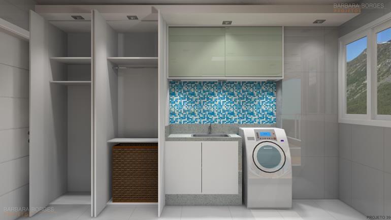 blog de decoração de ambientes decoração banheiros
