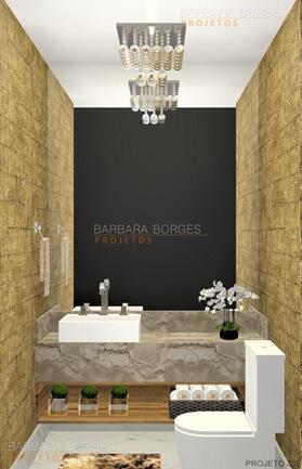 como decorar um quarto de casal pequeno decoração banheiros