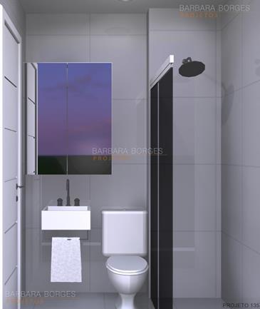 construção de telhados decoração banheiros pastilhas