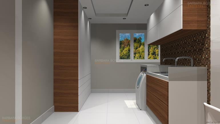 banheiros grandes decoração banheiros pequenos