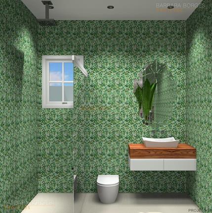 blog decoração de casas decoração banheiros pequenos