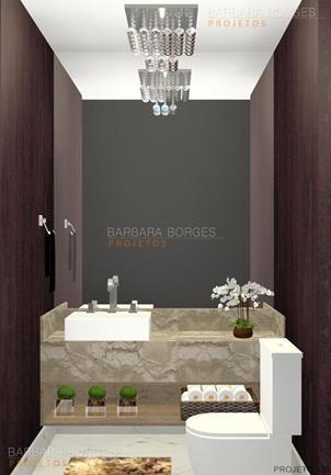 cômoda para quarto decoração banheiros pequenos