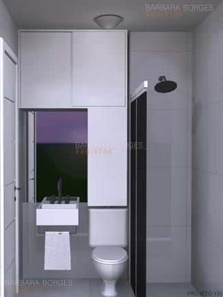cores para quarto de menina decoração banheiros pequenos