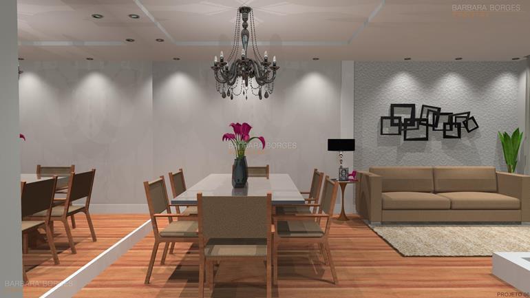 comodas de quarto decoração barata