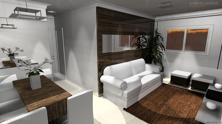 casa de decoração decoração blog