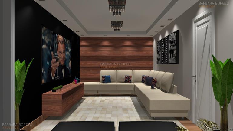 blog de decoração de ambientes decoração casa