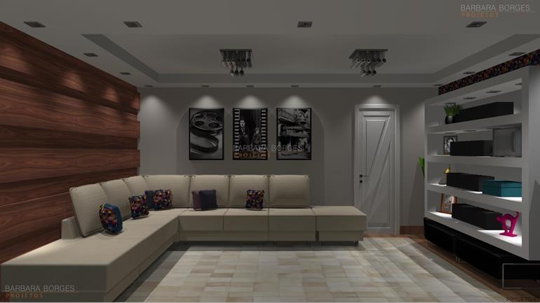 blog de decorar decoração casas