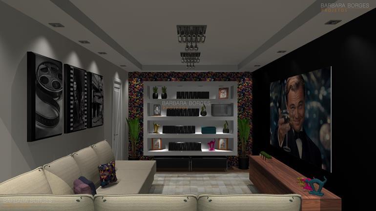 blog decoração de casas decoração casas pequenas