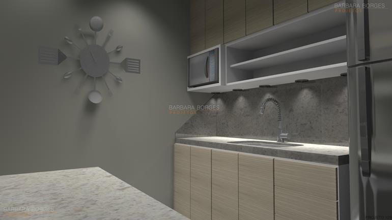 cômoda para quarto decoração cozinha americana