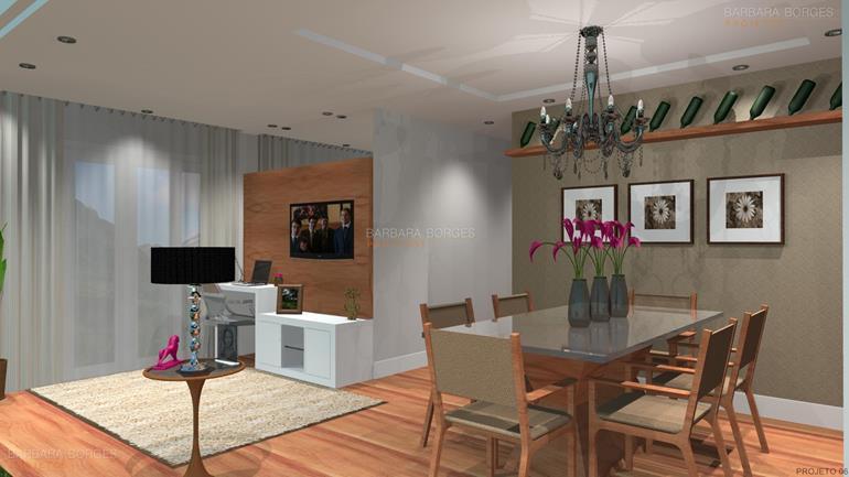 cozinha itatiaia aço decoração interiores