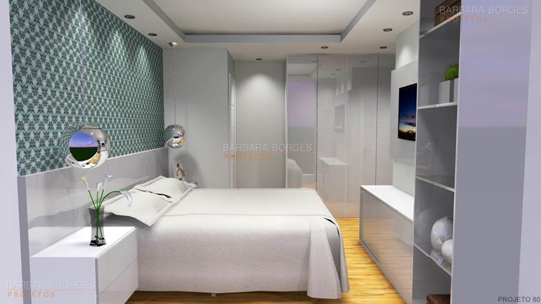cortinas para quarto de meninas decoraçao quarto
