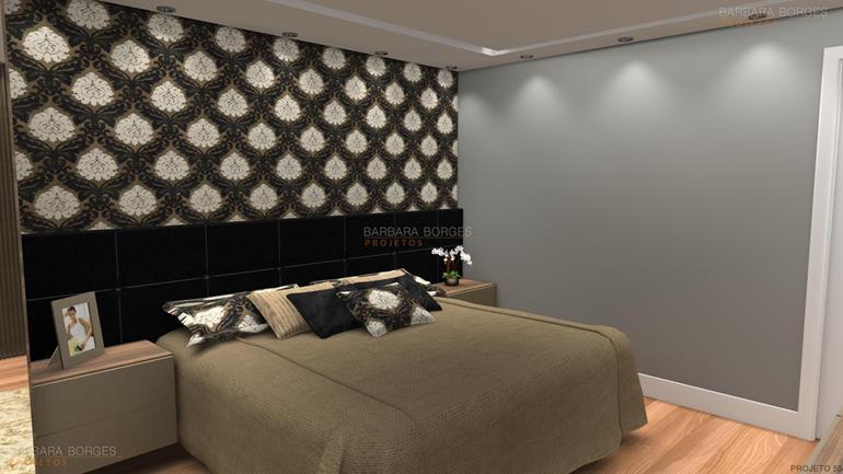 cozinha e sala decoraçao quarto