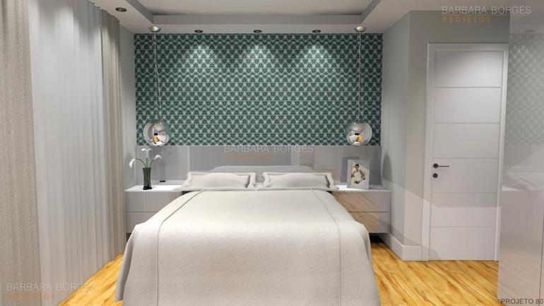 cortinas para quarto feminino decoração quarto bebe