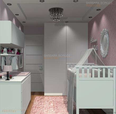 cozinhas de aço itatiaia decoração quarto bebe