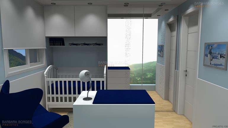 cubas para banheiros decoração quarto bebe