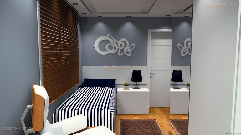 cozinhas preto e branco decoração quarto bebe feminino