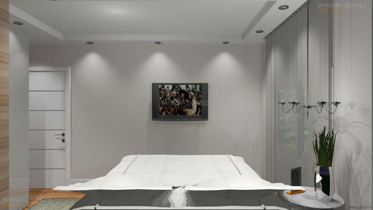 cozinha e sala decoração quarto bebe masculino