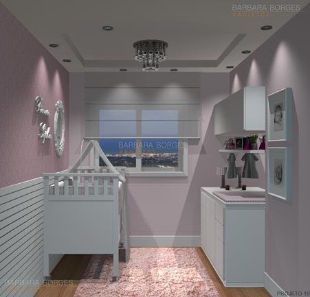 cozinhas em mdf decoração quarto bebe masculino