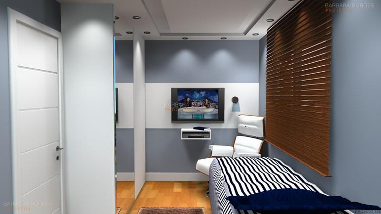 cubas para banheiros decoração quarto casal