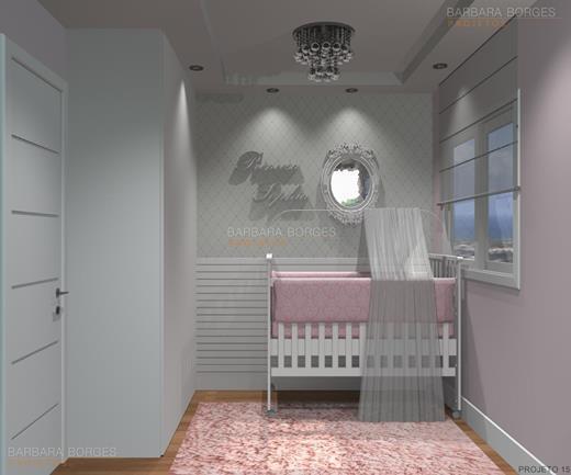 cozinhas preto e branco decoração quarto casal pequeno