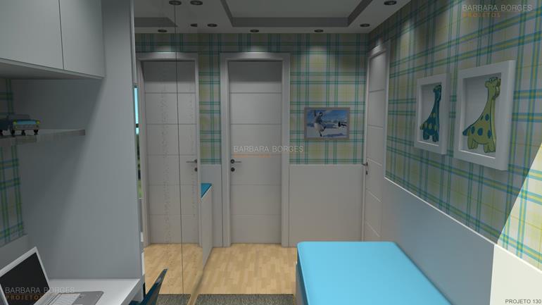 decoração de home office decoração quarto casal pequeno