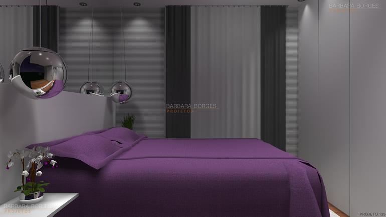 decoração de churrasqueiras decoração quarto feminino