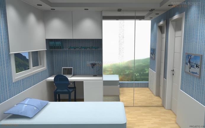 decoração de quartos de casal pequenos decoração quarto infantil masculino