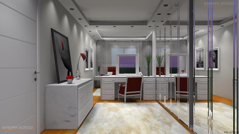 cozinhas de canto decoração quarto masculino