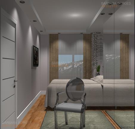 cozinhas preto e branco decoração quarto masculino