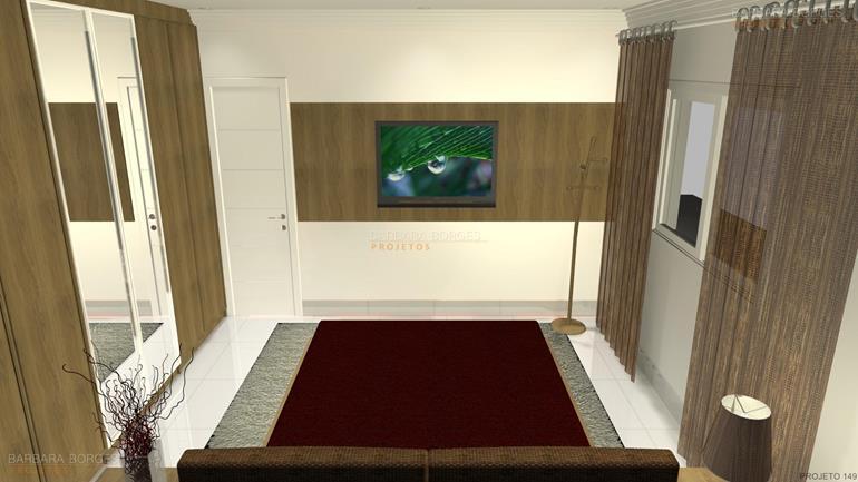decoração de home office decoração quarto masculino
