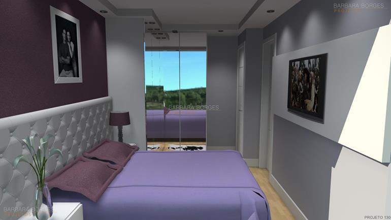 decoração do quarto decoração quarto menina