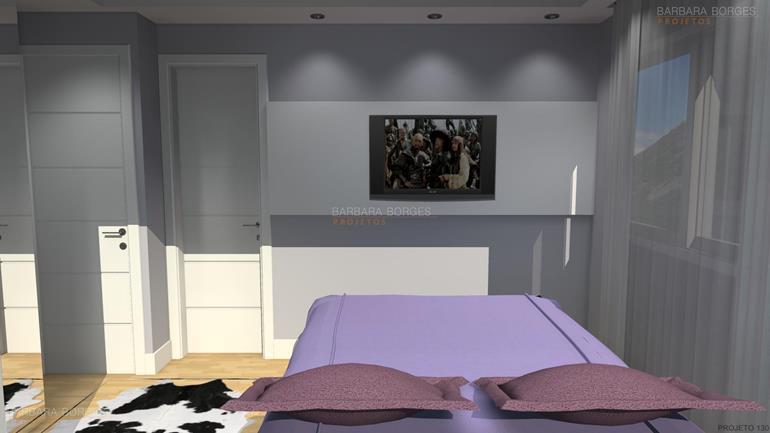 decoração espaço gourmet decoração quarto meninas