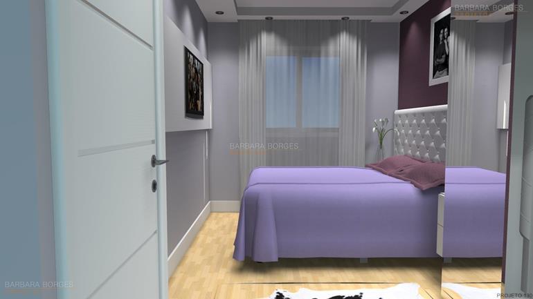 decoração para ambientes pequenos decoração quarto menino