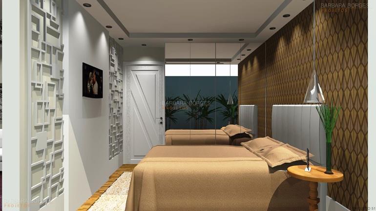 decoração de paredes de sala decoração quarto pequeno