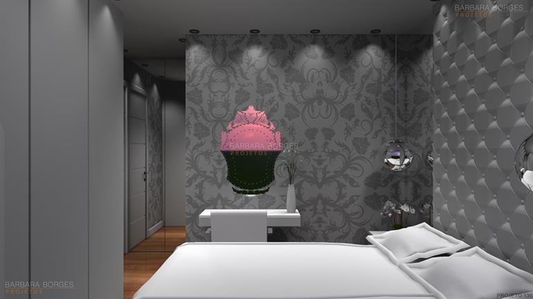 decoração do quarto decoração quarto pequeno