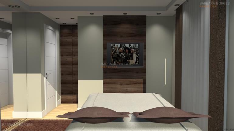 decoração para sala de tv decoração quarto pequeno casal