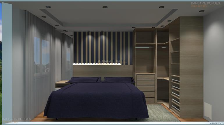 decoracao de interiores quartos de solteiro:projeto-decoracao-quarto-solteiro-3861-Quartos.jpg