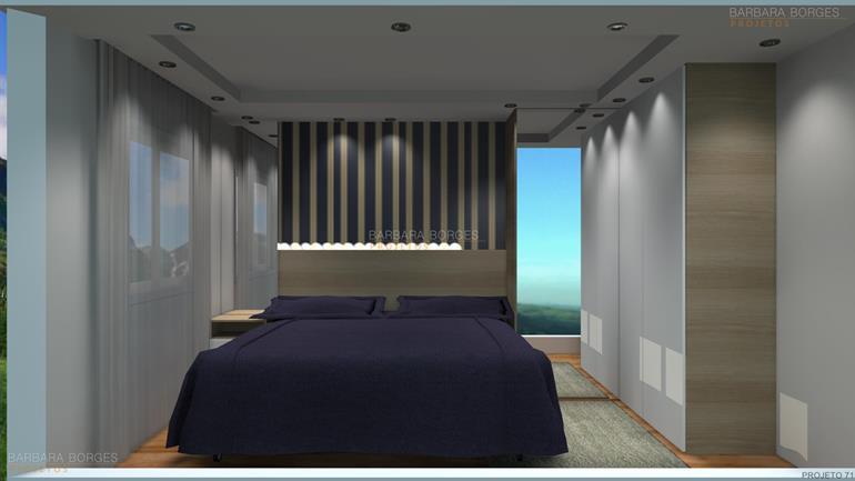 decoração de paredes de sala decoraçao quartos