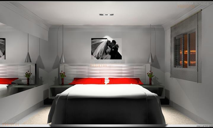 decoração do quarto decoraçao quartos